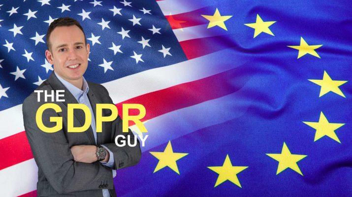The GDPR Guy